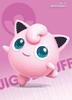 37. Jigglypuff